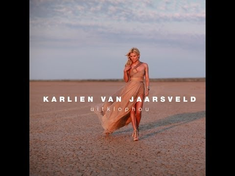 Karlien van Jaarsveld – HANDE