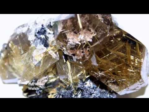 Everything About Quartz