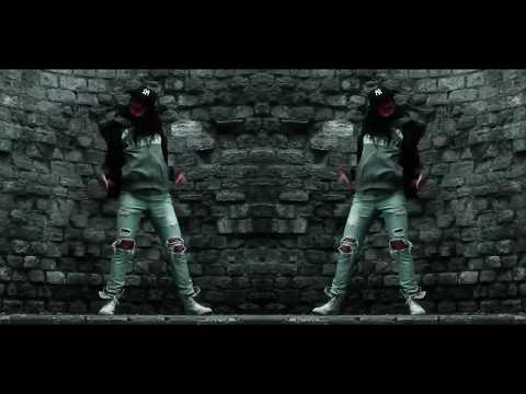 TrishGetondaFloor choreography by Kriss...