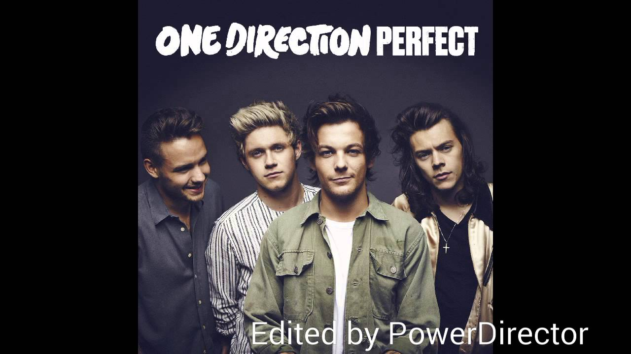 one direction history mp3 download mp3lio
