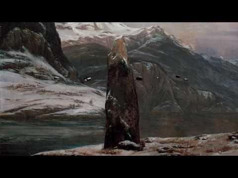 Sorrow –The Twelve EP