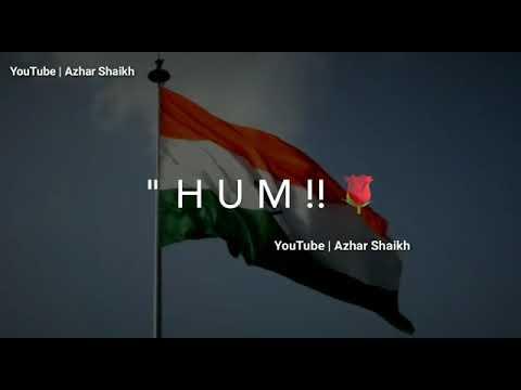 15-august-status-2020- -independence-day-status-2020- -khwaja-garib-nawaz-status-2020