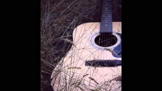 """""""Hakikat Sebuah Cinta"""" - Acoustic Cover by Ajek Hassan"""