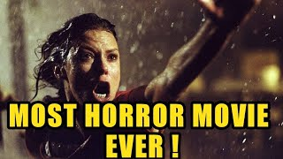Most horror movie in hollywood hindi dubbed ! Horror movie ! Hollywood hindi movie ! Poltergeist