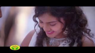 Darling - 2 Special Movie Promo by Jaya Tv