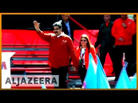 🇻🇪 Venezuela: Presidential election delayed again | Al Jazeera English
