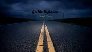 Go the Distance Full Song - Nando Eweg (Apollo Tyres Ad)