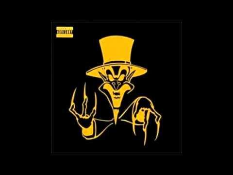 Insane Clown Posse - Ringmaster - Get Off Me Dog.avi mp3