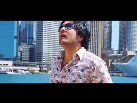 """Yash kumar"" New Album Full Song , Malai Chodera Timi...."