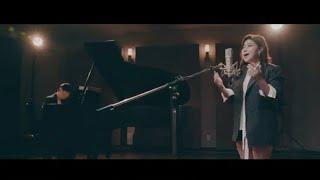 제이세라&이명건 피아니스트 - 몰랐을까(Piano Ver. LIVE)