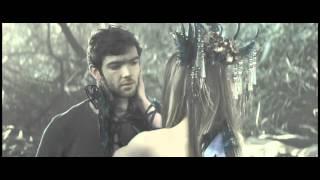 Проклятие Спящей красавицы (2016) Русский (дублированный) HD трейлер, фэнтези