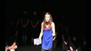 Amanda Lee - The Chronicles of Jane: Book 7