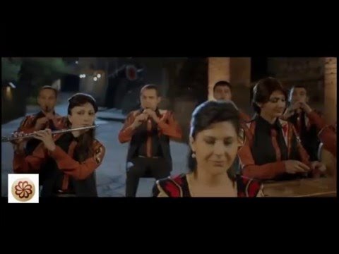 Best Armenian folk covers - part one