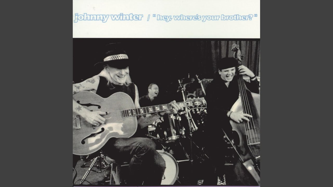 21/04/2018· johnny guitar is bringing a truly retro dining experience to a modern diner. Johnny Guitar - Johnny Winter | Shazam
