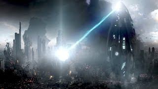 OUTPOST 37  Bande Annonce  (Science Fiction - 2015...
