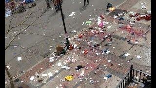 Волгоград - теракт 29 сентября! Есть погибшие и раненые!