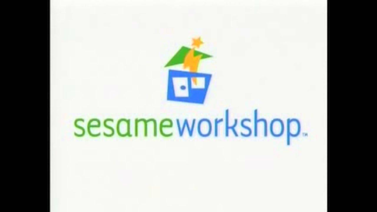 Starting Logo P Green