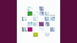 Pulp (Alle Farben Remix)