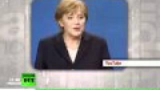 Keiser Report - Banks! Bailout! Scandal! (ft. Jim Rogers) (E43) thumbnail