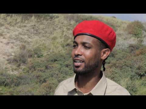 Texas Solomon- Mishizbey ye -  ኣነስ ምስ ህዝበይ እየ- New Eritrean Music