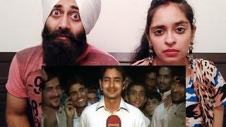 Indian Reaction on Pakistan Funny Reporters | PunjabiReel TV