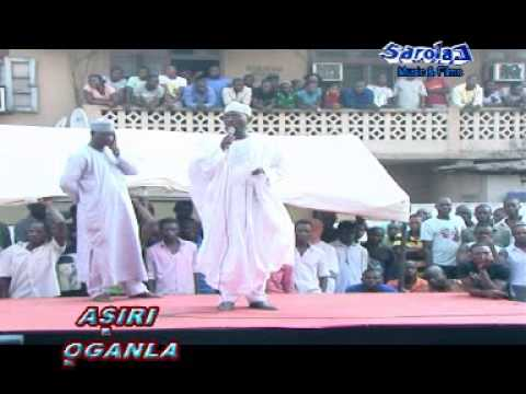 Download SHEIKH BUHARI MUSA ASIRI OGANLA 1