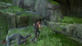 Uncharted The lost Legacy Part 2 [Ps4 \Deutsch]  HD | 60fps Live Stream