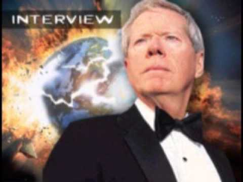 Paul Craig Roberts on the Coming Collapse