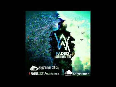 Alan Walker || Faded || Alan Walker - Faded | Faded Remix