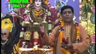 Meri Aas Puja Deyo Menu Aasha Tere Darshan Di - Mahant Sh. Harbans Lal Bansi