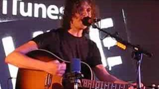 """The Fratellis @ Apple Store - """"Johnny Come Last"""""""