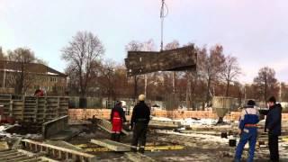 Услуги автокранов Луховицы Коломна Зарайск(, 2015-01-24T19:34:22.000Z)