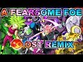 Download DRAGON BALL SUPER –  A Fearsome Foe [Styzmask Remix]