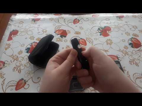 Глюкометр one touch select plus flex как измерить сахар в крови???