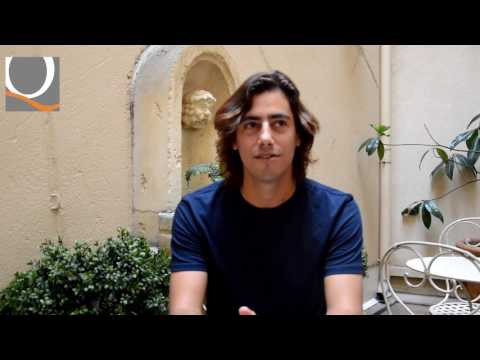 To work in Paris and to have fun is possible! Watch testimonial of one of our participants Agustin who shares his unforgettable experience in 3 languages. Want to earn money and discover new culture? Contact us: www.jobsandinternshipsabroad.com/en
