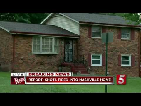 26337 zlodii virgil 006 WTVF Shots Fired Into Home North Of Nashville
