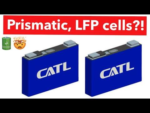 tesla-+-catl-=-lfp,-cobalt-free,-prismatic-batteries?!