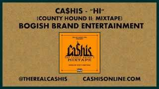 [2.54 MB] Ca$his - HI