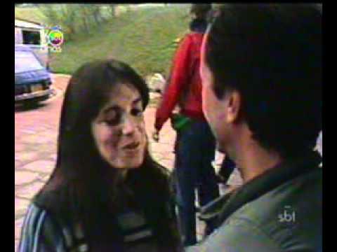 18.36.Joana - Festival Sbt 30 Anos 11-06-2011