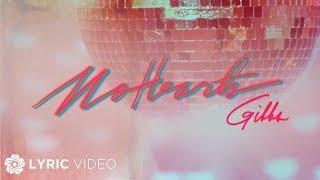 Download Mp3 No Hearts - Gibbs  Lyrics
