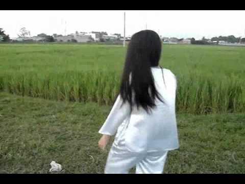 [Trailer] Sự Tích Hoa Lài - 10C3