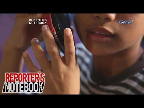 Reporter's Notebook: Paano matutulungan ng gobyerno ang mga Pinoy sa Sabah?