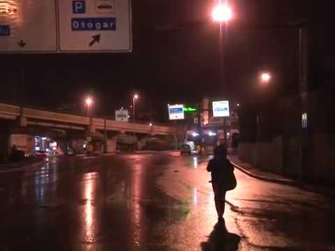 Berk Gürman feat. Öykü Gürman - Neredesin sen /Homenaje a Neşet Ertaş (2013) indir