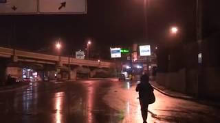 Berk Gürman Ft. Öykü Gürman - Neredesin sen (2013)