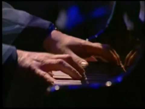 as-boas-músicas-de-nossa-geração---elton-john---don't-let-the-sun-go-down-on-me-(-traduzida-)