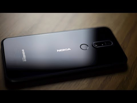 5 Reasons to Buy a Nokia 7.1 - Nokia is back!