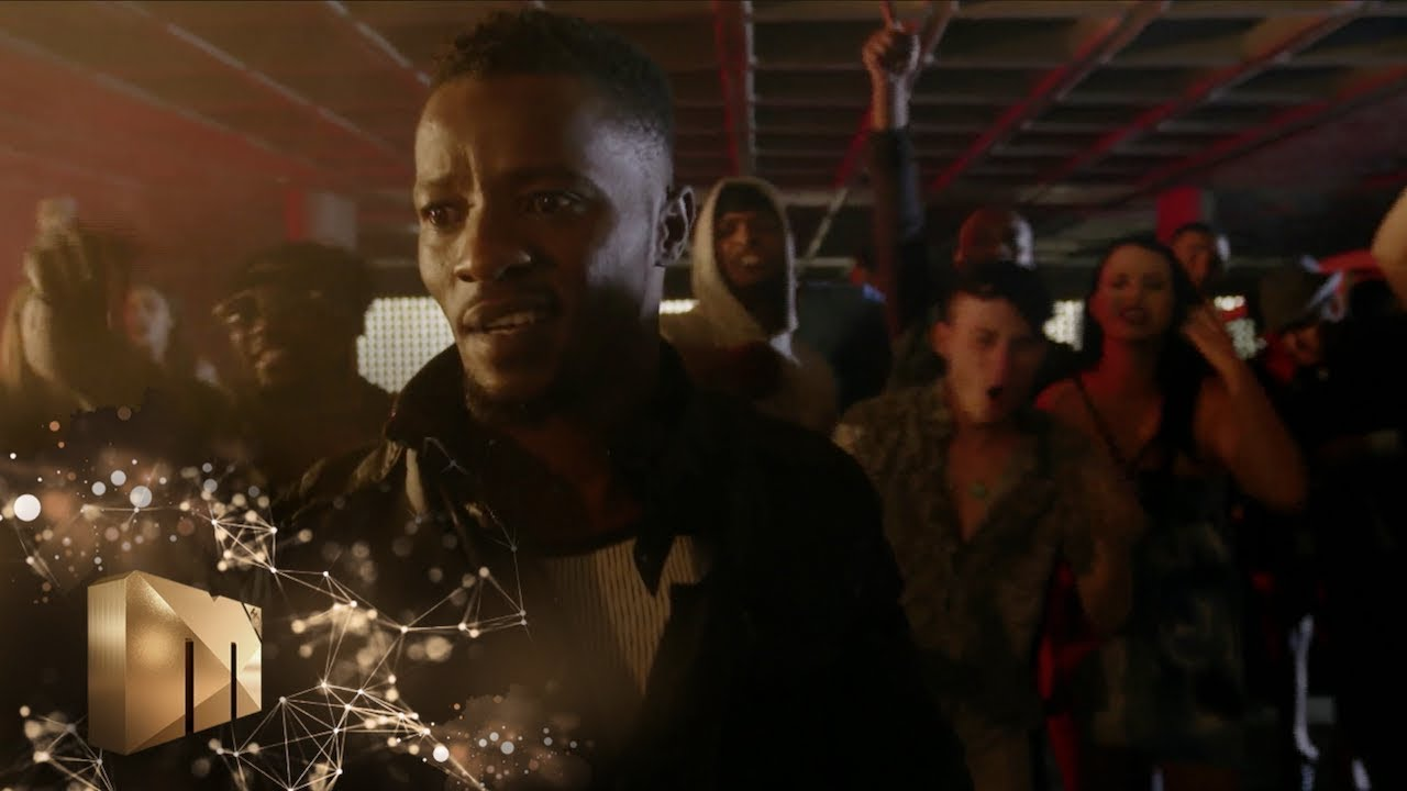 Download Underground dealings – Isibaya | Mzansi Magic