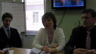Врачи о приборе Дета-АП Санкт-Петербург(, 2010-05-03T20:33:51.000Z)