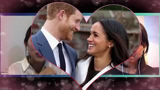 女優から英国王室へ!メーガン・マークルから学ぶ女性活躍の中の男性の役割|さわハポ#23 thumbnail