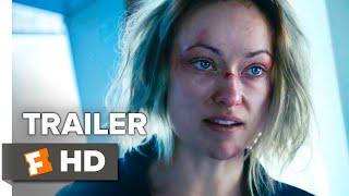 A Vigilante Trailer #1 (2019) | Movieclips Trailers